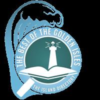 The Island Directory Company - St. Simons Island