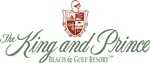 King and Prince Beach & Golf Resort