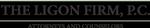 The Ligon Firm, P.C.