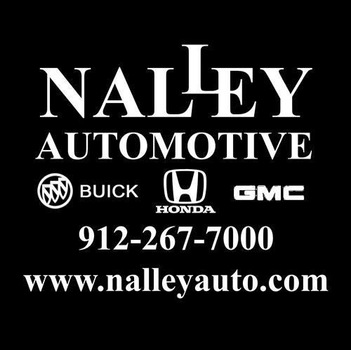 Gallery Image NalleyAuto0215.jpg