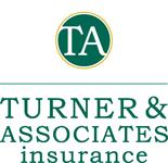 Turner & Associates Insurance