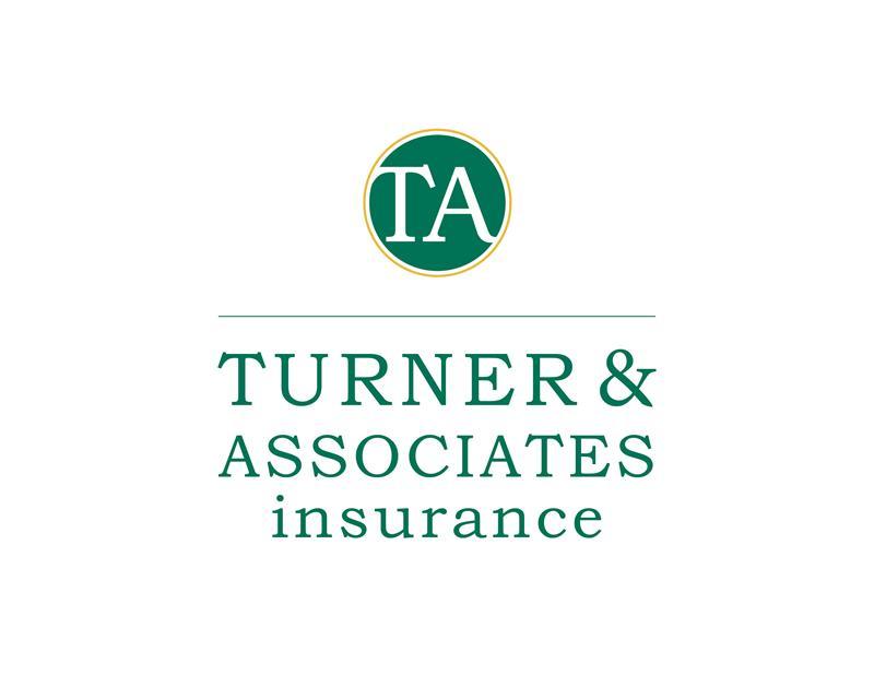 Turner & Associates Insurance | Insurance - Brunswick-Golden