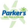 Parker Companies