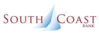 South Coast Bank