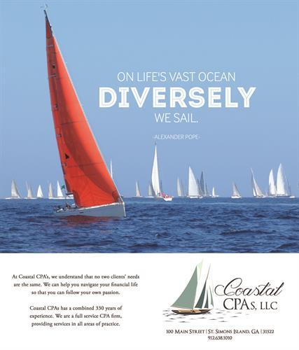 Gallery Image Coastal_CPAs-Diverse_Ad-EL.jpg