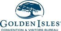 Golden Isles Convention & Visitors Bureau