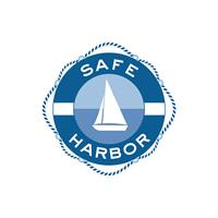 Safe Harbor Children's Center, Inc.