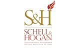 Schell and Hogan, LLP