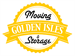 Golden Isles Moving & Storage - Brunswick