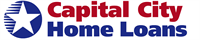Capital City Home Loans (fka BrandMortgage)