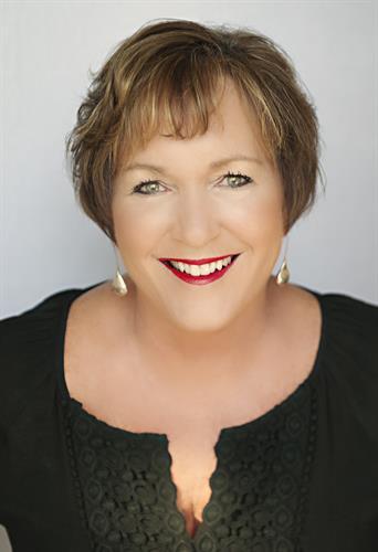 Mortgage Consultant - Tara Stephens NMLS 544419