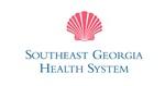 Southeast Georgia Health System