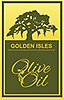 Golden Isles Olive Oil Gourmet Market & Wine Bar