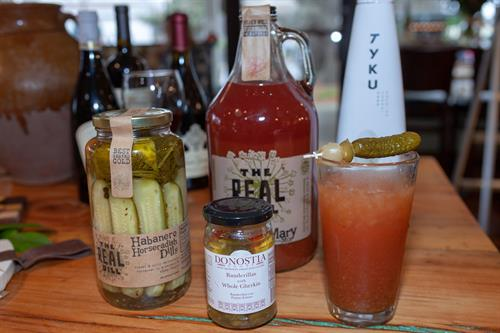 Gallery Image bloody_mary.jpg