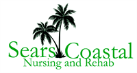 Sears Coastal Nursing & Rehabilitation