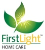 First Light Home Care of Southeast Georgia