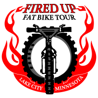 Fired Up! Fat Bike Tour 2020