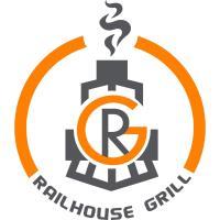 Railhouse Grill