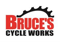 Bruce's Cycle Works