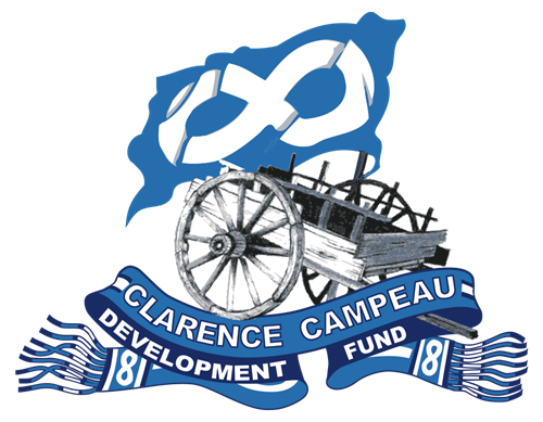 Clarence Campeau Development Fund