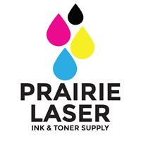 Prairie Laser Ink and Toner Supply Inc.