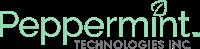 Peppermint Technologies Inc.