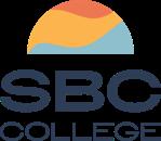 Saskatoon Business College