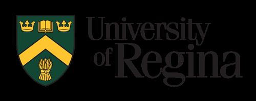 U of R colour logo