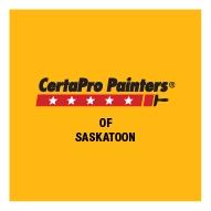 CertaPro Painters of Saskatoon