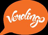 Verolingo Communications