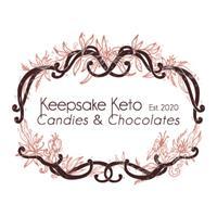 Keepsake Keto Candies & Chocolates