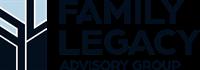 Family Legacy Advisory Group