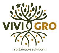 ViviGro Sustainable Solutions Ltd.