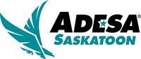 ADESA Saskatoon