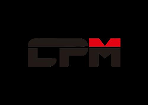 CPM Group Logo - Parent Company