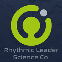 Rhythmic Leader Science Co