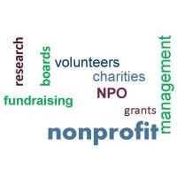 Non-Profit Forum