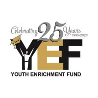 YEF Board of Directors Meeting