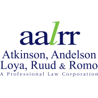 Workplace Wednesdays: AALRR Continuous Updates