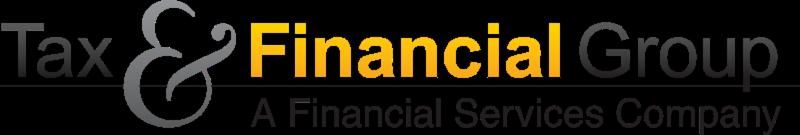Tax and Financial Group - Karen Lomas
