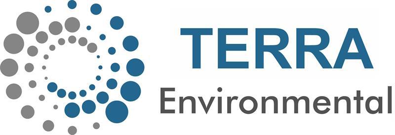 Terra Environmental