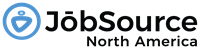 JobSource North America