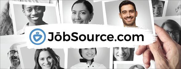 JobSource North America