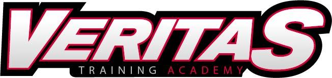 Veritas Training Academy