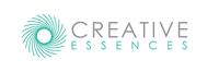 Creative Essences