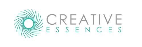 Creative Essences Logo