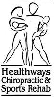 Healthways Chiropractic & Sports Rehab