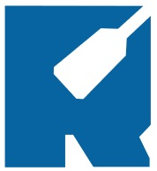 Richards Packaging, Inc.