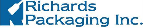 Richards Packaging Inc.