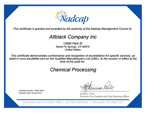 Gallery Image Chemical_Processing.png